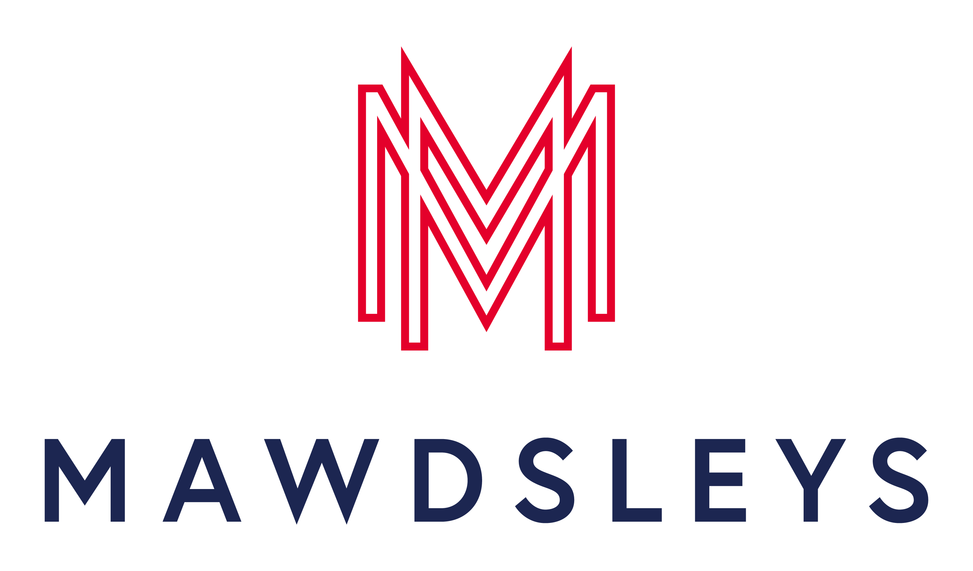 mawdslseys logo