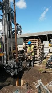 Borehole-Extraction-140978984300