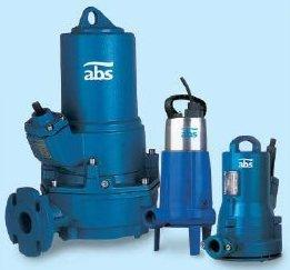 Dirty-Water-Pumps-125418352900
