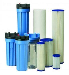 Filtration-141091256700