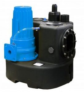 Grinder-Single-Pump-Station--145791903900