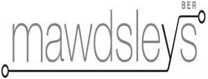 Mawdsleys BER acquire Somerset Pumps