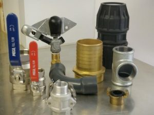 Pipes-and-Fittings-for-Pumps-139476000600