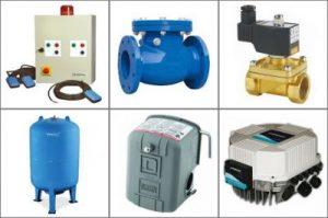 control-equipment-143147755500