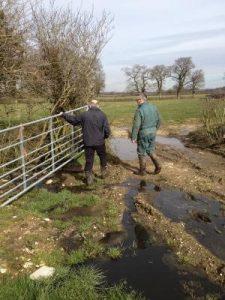 mawdsleys-dirty-water-pump-blog