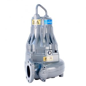 flygt 3085 submersible pump