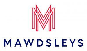 Mawdsleys Logo